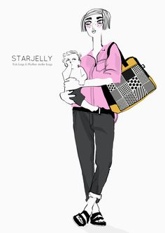 a8b8232a4 15 Best Starjelly kids and toddler backpack images