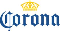 Vote the Corona logo