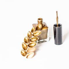 Make Beautiful Pistachio Shell Jewelry | Guidecentral