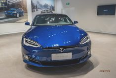the 16 tesla model s is only getting incremental speed upgrades 2021 tesla model s the 16 tesla model s is only getting incremental speed upgrades 2021 tesla model s Tesla Model S Price, 1st Gen Cummins, Small Luxury Cars, Bmw M5, Competition, First Gen Cummins
