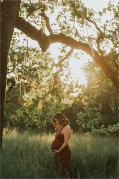 An outdoor lifestyle film maternity / family session with a beautiful soon to be mommy and daddy. I am loving the light and moody feel to this session! The light of golden hour sets the perfect tone to the session. And her dresses are beyond gorgeous!