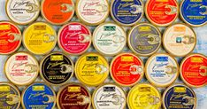 Los Peperetes, una marca innovadora, prestigiosa y elaborada a diario con todo el cariño de la producción artesanal de alta calidad.