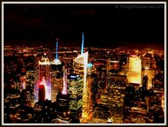NY-from-empire-state-building-thingswelearned