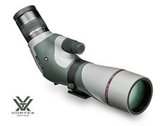 Best price on Vortex Optics Razor HD Angled Spotting Scope, 16-48x65 See details here: http://smartfishingstore.com/product/vortex-optics-razor-hd-angled-spotting-scope-16-48x65/ Truly a bargain for the reasonably priced Vortex Optics Razor HD Angled Spotting Scope, 16-48x65! Have a look at this low cost item, read customers' comments on Vortex Optics Razor HD Angled Spotting Scope, 16-48x65, and get it online with no hesitation! Check the price and Customers' Reviews…