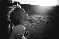 roar by Niki Boon on 500px