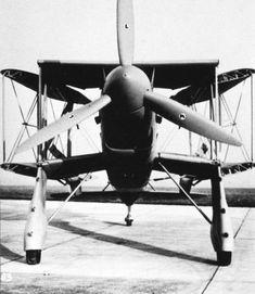 Soldaten Luftfahrt & Zeppelin Bilder & Fotos Fotografie Transport-flugzeug Der Allied Command Europe Mobile Forces