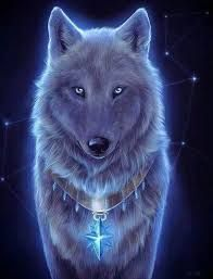 Image result for beautiful wolf and moon pictures