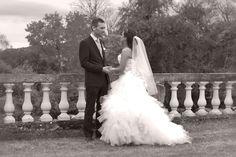Shooting couple avec Dom et Francis.  par Gentle Studio photographe de mariage.