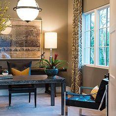how much light living room http://lastdayprod.com/blog/living-room-decorating-furniture-options.html Check more at http://lastdayprod.com/blog/living-room-decorating-furniture-options.html