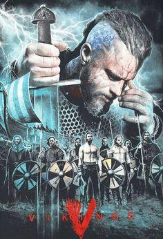 Viking tree of life tattoo posts 63 best ideas Viking Art, Viking Warrior, Viking Runes, Viking Shop, Vikings Tv Series, Vikings Tv Show, Ragnar Lothbrok, Lagertha, Viking Wallpaper