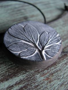 ❦ Tutorial ❦ ∙∙∙ Wire Heart Pendant ... Also has other tutorials