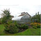Garden Types Reduzierte Gewächshäuser #garden #gardentypes #gardening #yard