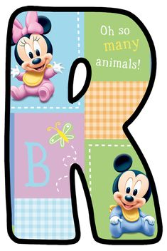 Daisy Duck, Mickey Mouse, Baby Letters, Blogger Templates, Tricks, Disney Characters, Fictional Characters, Lunch Box, Animals