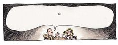 Macanudo - Liniers Hello Beautiful, Doodles, Lol, Cartoon, Humor, Sayings, Memes, Funny, Illustration