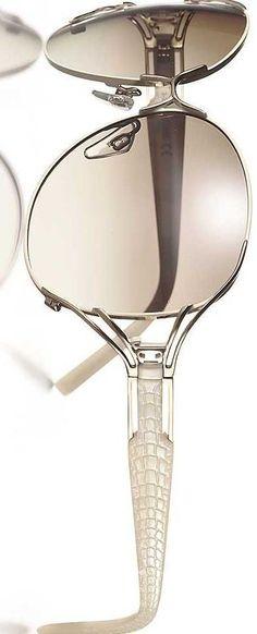JustCavalli Sunglasses KeepSmiling BeStayBeautiful