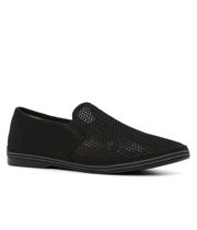 Shop online for wide collection of shoes from aldo india at Majorbrands.in. For more details visit here: http://www.majorbrands.in/Aldo.html or call on 1800-102-2285 or email us at estore@majorbrands.in.