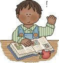 Great Source for Guided Reading Ideas for Kindergarten