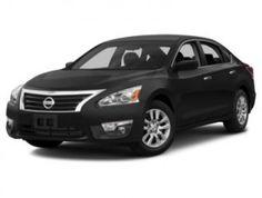 2015 Nissan Altima Maintenance Reset - http://oilreset.com/2015-nissan-altima-maintenance-reset/