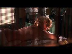 Body Of Evidence (1993) X.X.X Full Movie Body of Evidence (1993) - [99:00] (youtube.com)