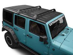 roof rack jeep jeep wrangler