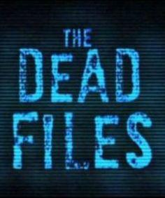 dead file pic - Google Search