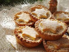Baking Recipes, Dessert Recipes, Desserts, Kolaci I Torte, Croatian Recipes, No Bake Cake, Sweet Recipes, Muffin, Food And Drink