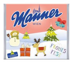 Manners, Frosted Flakes, Cereal, Box, Weihnachten, Snare Drum, Corn Flakes, Breakfast Cereal