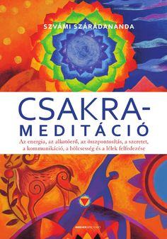 Chakra Meditations: 49 Inspiring Cards to Enhance your Energy, Creativity, Focus, Joy, Communication and Intuition Chakra For Beginners, Meditation For Beginners, Reiki Treatment, Self Treatment, Root Chakra Healing, Reiki Courses, Reiki Therapy, Learn Reiki, Reiki Symbols
