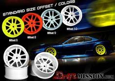 Speedline LX RC Drifting Wheels – DriftMission – Oospeed (14) | Jdm Wheels, Wheels And Tires, Rc Model, Model Car, Rc Drift Cars, Radio Control, Tamiya, Rc Cars, Diecast