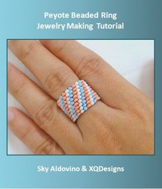how to make jewelry, beading pattern, Jewelry making classes, jewelry ideas to make, making jewelry, Jewelry Making for Beginners