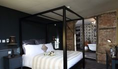 The Crown & Thistle (Abingdon, Oxfordshire) - TripAdvisor I have stayed here and it is a lovely place to stay