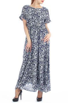 Plus Size Cocktail Dresses, Kardashian Style, Linen Dresses, Women's Summer Fashion, Frocks, Plus Size Fashion, Casual Outfits, Cold Shoulder Dress, My Style