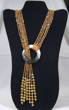 Image detail for -AFFORDABLE FRESH WATER PEARL NECKLACES