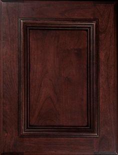 Classic Raised Panel 10161 - Wood Door