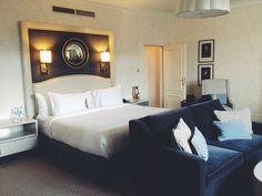 Sleep well #hotel #bristol #warsaw #warszawa
