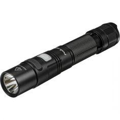 Lampe rechargeable 960 Lumens UC35 - FENIX