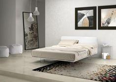 8 Erstaunliche Schlafzimmer Möbel Upgrade Ideen, #erstaunliche #ideen  #mobel #schlafzimmer