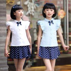 Картинки по запросу блузка нарядная для школы