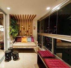 Vamos lá falar de coisas simples, detalhes mesmo, que transformam um ambiente, se tornando o ponto focal da sala, do quarto…Venha se inspirar para fazer algo assim na sua casa!