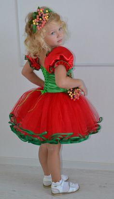Фотографії Детские карнавальные костюмы