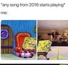 It's all weird lol… - Stupid Memes, Stupid Funny, Funny Cute, The Funny, Dankest Memes, Song Memes, Funny Stuff, Awesome Stuff, Funny Relatable Memes