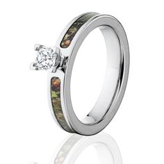 Looking for the perfect ring to pop the big question? The Jewelry Source is here to help! We offer both Mossy Oak and Realtree Inlays!  Use promo code: BESTDEAL to get $100 off any purchase of Camo Engagement Ring.   http://www.thejewelrysource.net/outdoor-lovers/camouflage-engagement-rings.html  #Camo #CamoRing #Engagement #EngagementRing #Wedding #WeddingRing #WeddingPlanning #Outdoors #OutdoorLover #Diamond #CubicZirconia #Hunting #Fishing #Hiking #Camping #TheJewelrySource #madeintheUSA