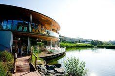 Noclegi w Austri, tania rezerwacja Heart Of Europe, Austria, Hotel Spa, Hot Springs, Relax, Sauna, Pictures, Ski Trips, Summer Vacations