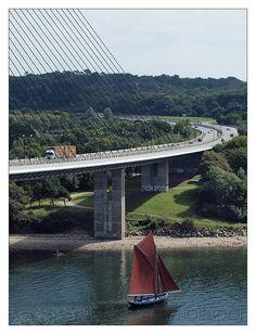 photo en Finistère, Bretagne et...: septembre 2010 | Finistère Bretagne | #myfinistere