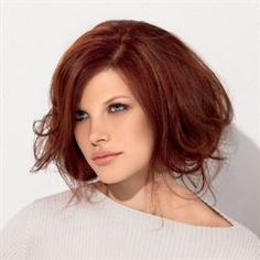 HOW TO: Faux Bob by Rodney Cutler