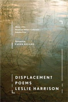 The Book Cover Archive: Displacement, design by Christopher Moisan