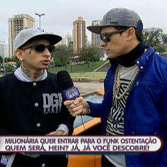 """@MC_Guime desabafa sobre a morte de Daleste: """"É muito chocante"""" http://r7.com/hpD7 #OMelhorDoBrasil"""