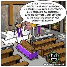 Legami da #social #bastardidentro #tagga i tuoi amici e #condividi le risate www.bastardidentro.it