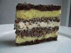 Торт «ТРИ ЖЕЛАНИЯ» | Самые вкусные кулинарные рецепты