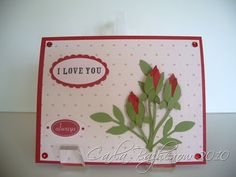 rosebuds 2